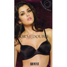 Art. Stretch - LORMAR REGGISENO